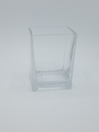 Rectangle Vase