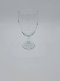 Water Goblets